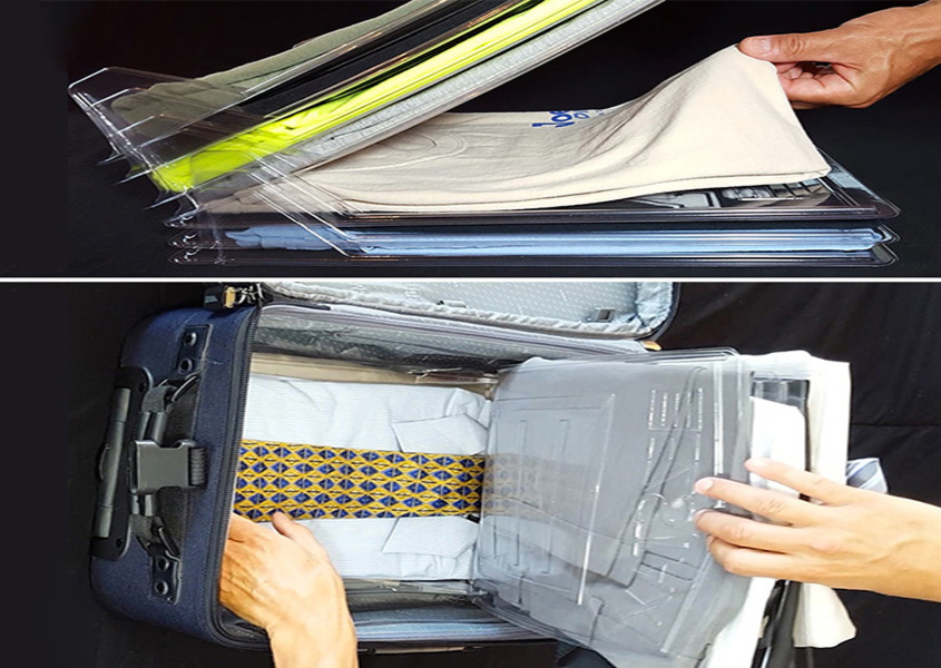 10-Layers-Ezstax-Clothes-Organizer-System-Closet-Organizer-Drawer-Organizer-Organization-Office-Desk-File-Cabinet